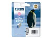 Epson T5596