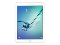 Samsung Galaxy Tab SM-T813NZWEXEF