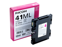 Ricoh Aficio 405767