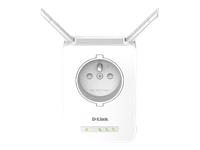 D-Link WireLess DAP-1365/FR