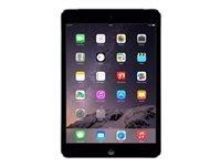 Apple iPad mini ME820NF/A
