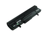 Battery-Biz Hi-Capacity B-5058