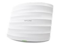 TP-LINK Auranet EAP330 - borne d'accès sans fil