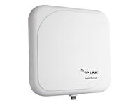 Tp link Wireless / Réseaux sans fil TL-ANT2414A