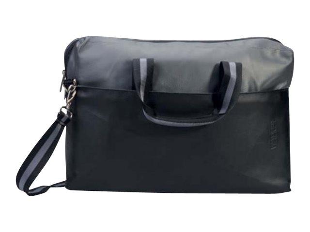 Walker Urban - notebook carrying shoulder bag