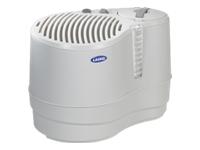 Lasko 1128 Humidifier - Humidifier