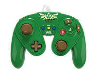 PDP FIGHT PAD LINK