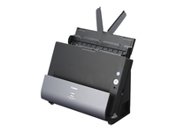 Canon imageFORMULA DR-C225 - scanner de documents