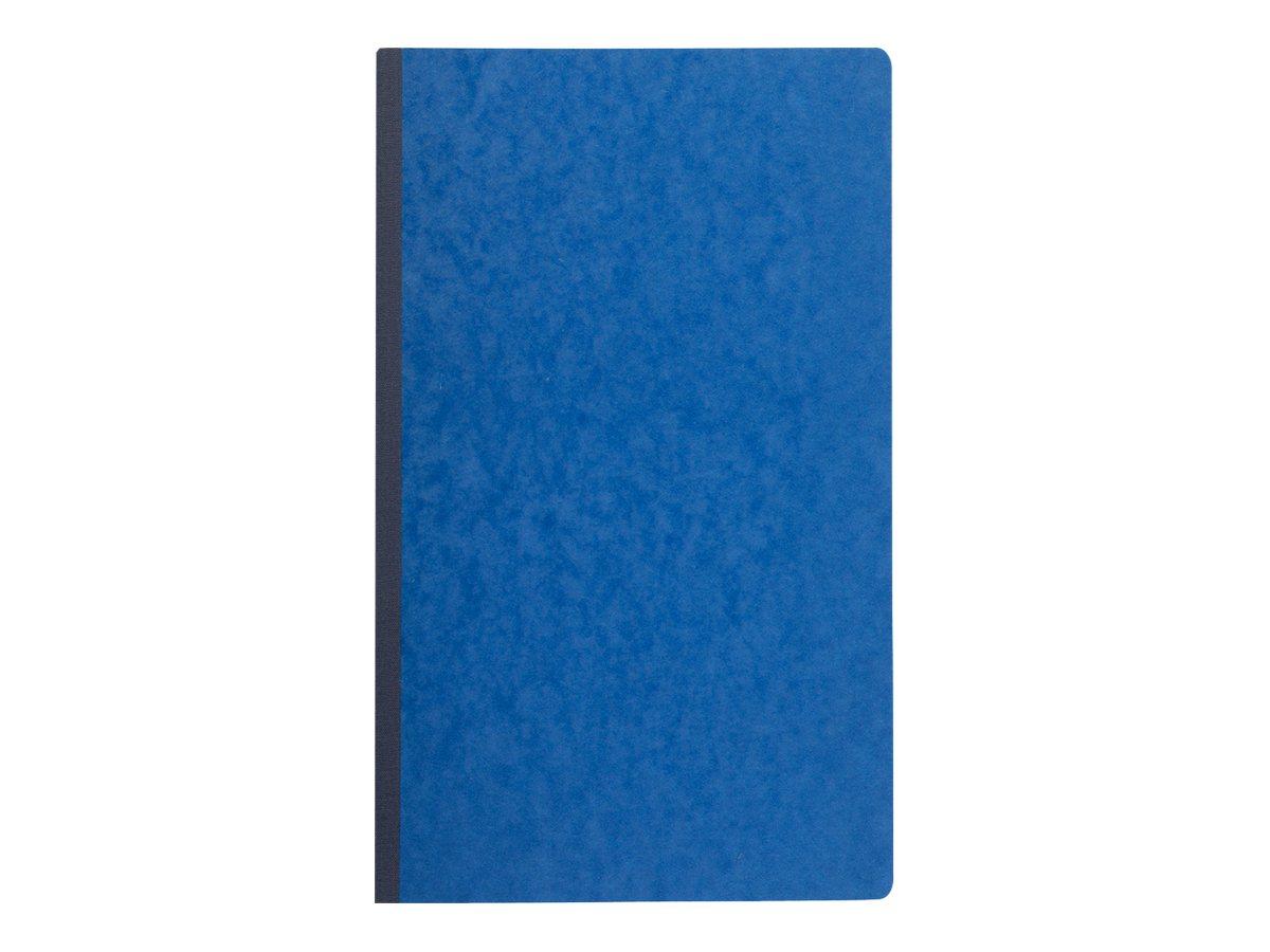 Exacompta - Livre de comptes folioté - 80 pages - 320 x 195 mm