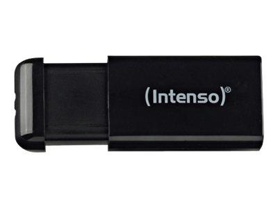 Intenso Twister Line   USB flash drive   16 GB