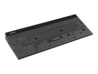 Toshiba Produits Toshiba PA5117E-2PRP+CABLE