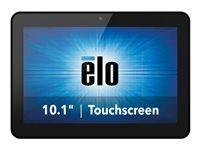 """Elo Interactive Signage I-Series - écran LED - 10"""""""
