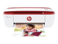 HP Deskjet Ink Advantage 3785 All-in-One - Impresora multifunción - color