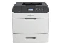 Lexmark Imprimantes laser monochrome 40G0330
