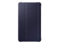 Samsung Galaxy Tab EF-BT230BVEGWW