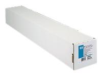 HP Papiers Spéciaux Q7994A