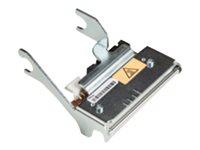 Intermec - 406 ppp - cabezal de impresión