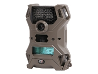 Wildgame Innovations VISON 8 Tru Brown