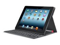 Logitech Accessoires Tablettes PC  920-003909