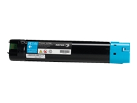 Xerox Laser Couleur d'origine 106R01507