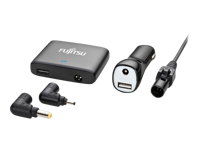 Fujitsu Produits Fujitsu S26391-F2613-L616