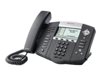 Polycom produit Polycom 2200-12651-122