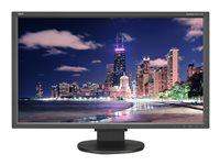 EA275UHD/27 LED 3840x2160 DVI HDMI DP Bk, EA275UHD/27 LED 3840x2