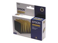 EPSON  T0424C13T04244010
