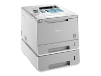 Brother Produits Brother HLL9200CDWTRF1