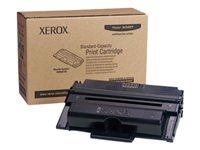 Xerox - High Capacity - black