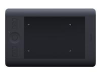 Wacom Intuos Pro PTH-851-FRNL