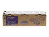 EPSON C13S050438