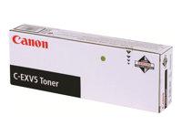 Toner Cartridge C-EXV 5 pro iR1600/2000