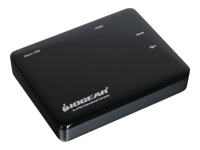 IOGEAR Wireless Mobile and PC to HDTV WiDi and Miracast Adapter