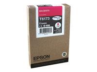 T617 ink magenta pro Business Inkjet B500DN blistr