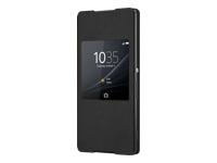 Sony Xperia 1292-7051