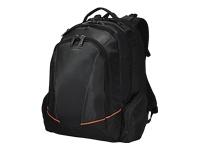 Everki Flight Checkpoint Friendly Laptop Backpack Rygsæk til notebook