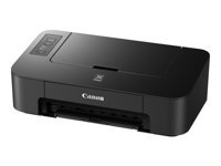 Canon PIXMA TS205 Printer farve blækprinter A4/Letter