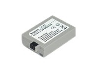 MicroBattery MicroBattery MBD1096