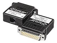Black Box Short-Haul Modem