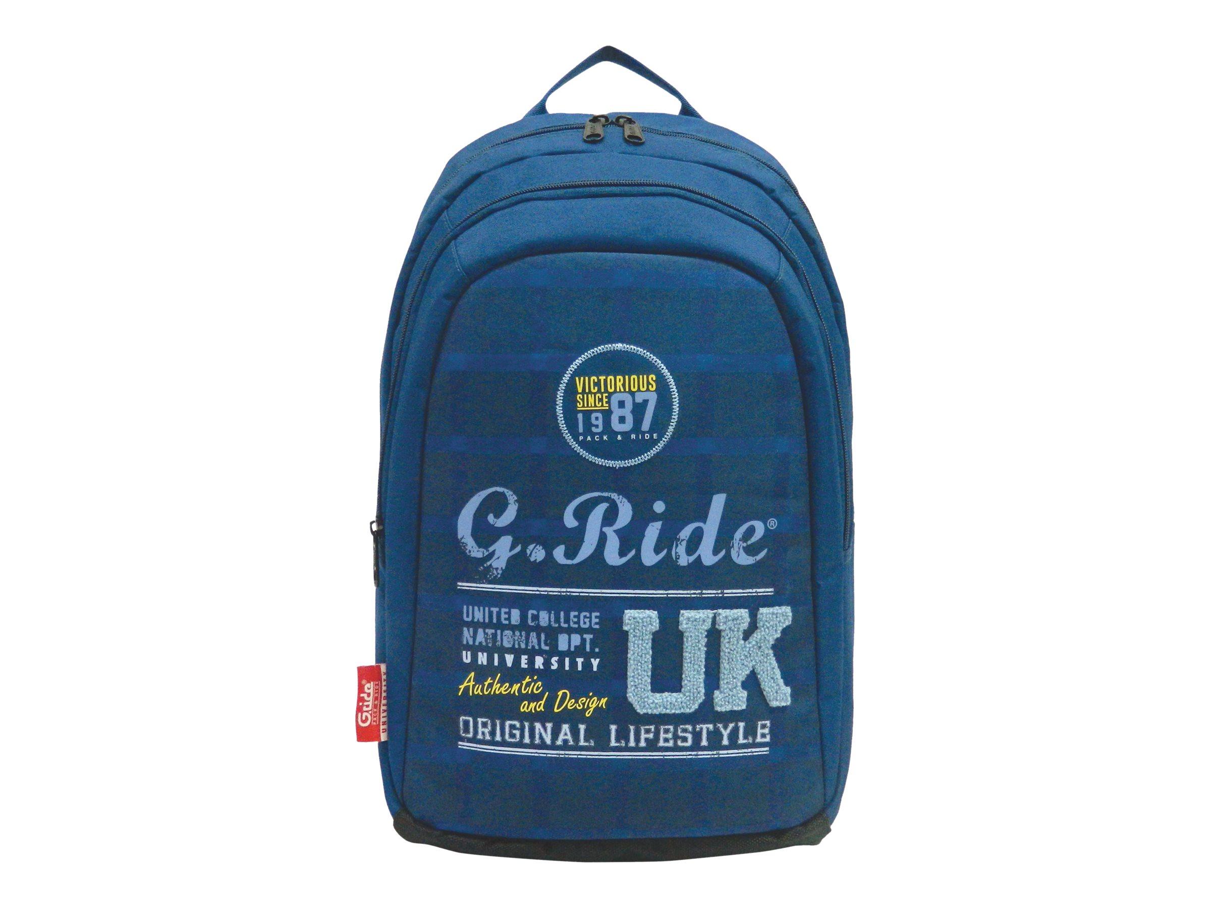 G.ride ALEXANDRO - sac à dos