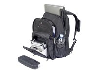 Image of Targus 15 - 15.6 inch / 38.1 - 39.6cm Backpack - notebook carrying backpack