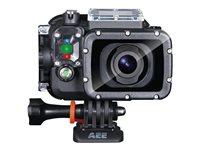 AEE S71 Magicam
