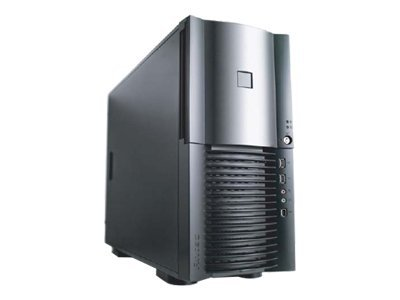 Antec Titan 650-EC Server Case
