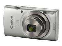 Canon - Ixus