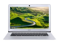 Acer Chromebook 14 CB3-431-C96V Celeron N3060 / 1.6 GHz Chrome OS