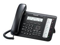 Panasonic - KX-NT553X-B - VoIP phone
