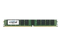 Crucial DDR4 CT16G4VFS424A