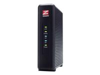 Zoom CableModem 5345