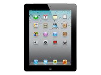 Apple iPad 2 Wi-Fi + 3G - Tablet MC773FD/A